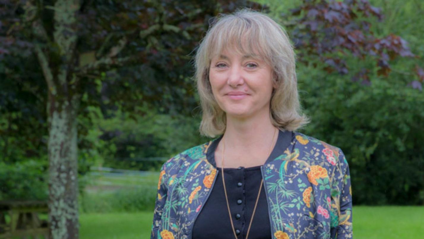 Tous ensemble – Nous avons interrogé pour vous Françoise Renoult, Directrice des Enfantastics.