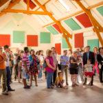 Handicap.fr : Une équipe mobile pour enfants autistes sans solution