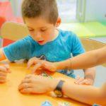 HOSPIMEDIA : L'accueil itinérant pour jeunes autistes se déploie dans le Nord de l'Essonne