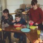 Les ASH : Une bouffée d'air pour les enfants